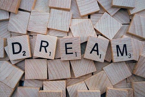 dream-1804598__340