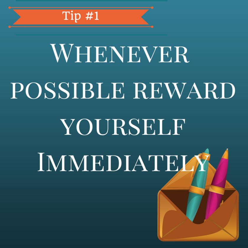 Motivation TIps1 (2)