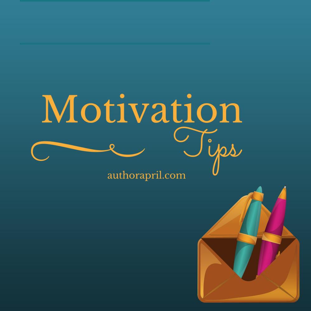 Motivation TIps1