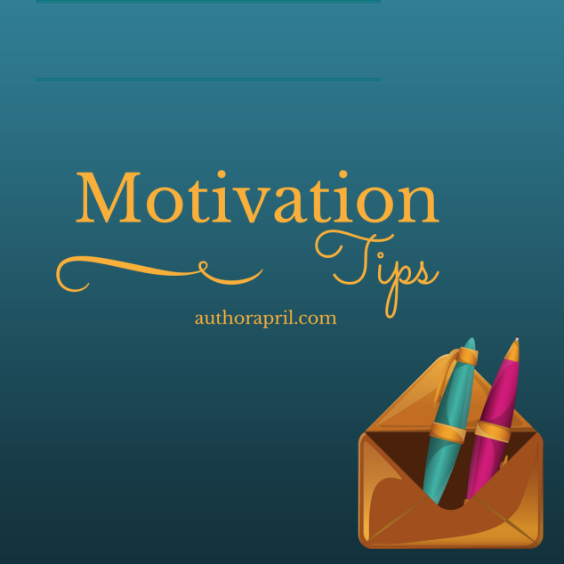 Motivation TIps1