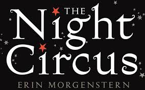 night circus 3