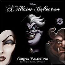 villians collection