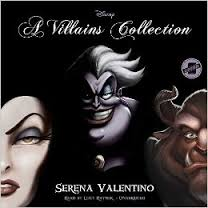 villians collection