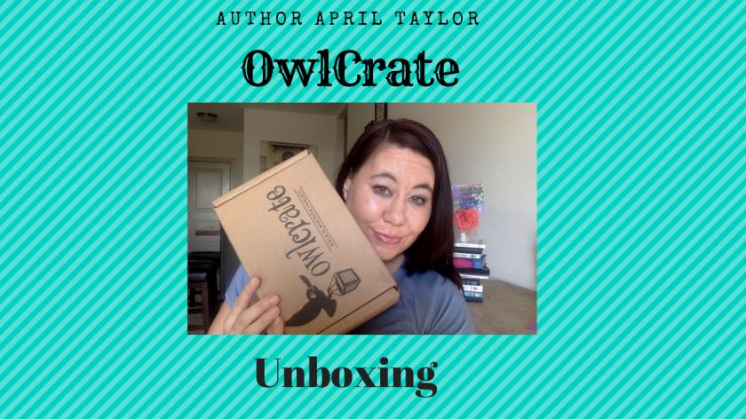 author april Taylor1 (1)
