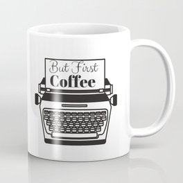 but-first-coffee822082-mugs
