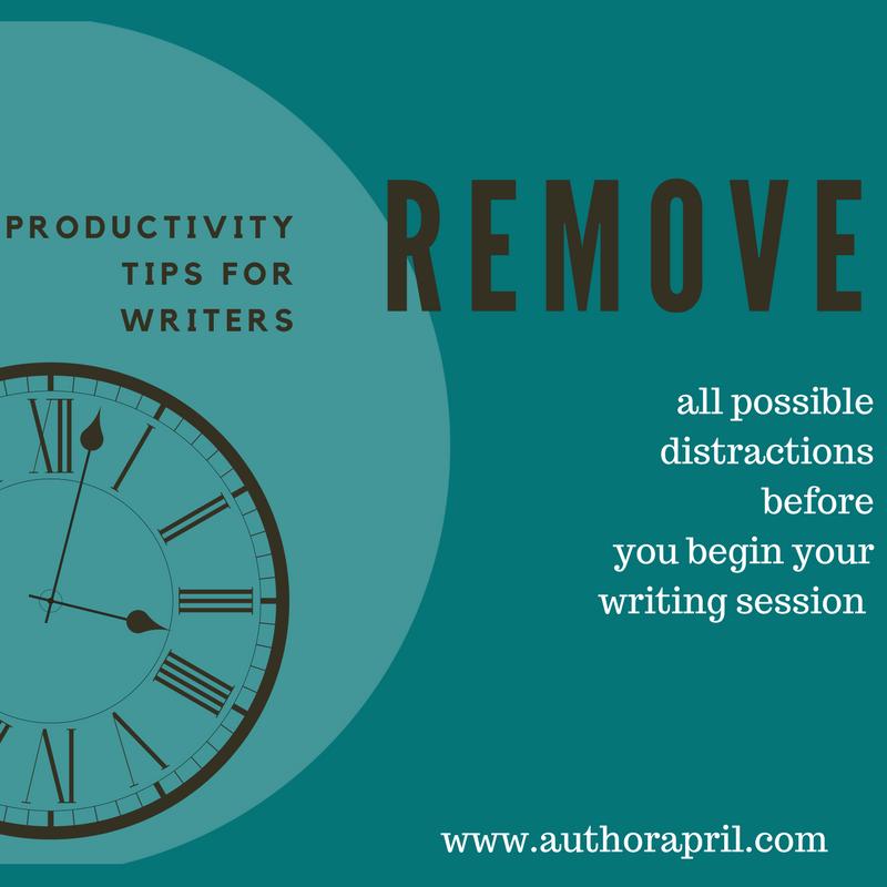 Productivity (3)