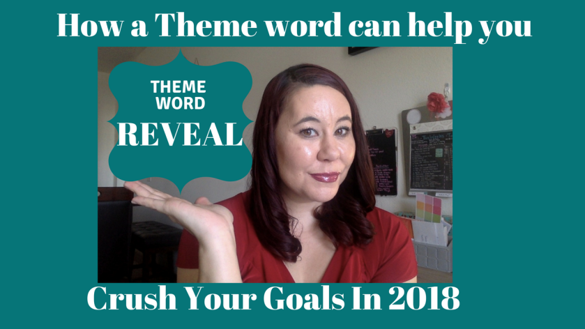 THEME Wordfor2018