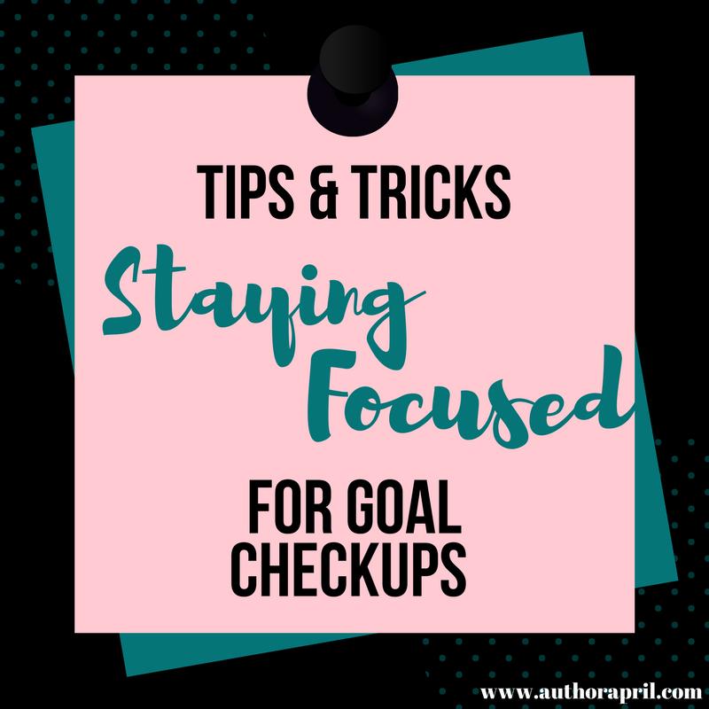 Tips & TRICKS (3)