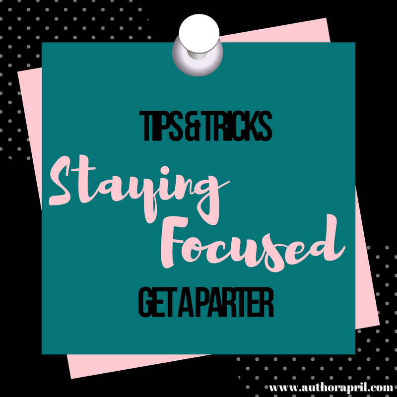 Tips & TRICKS (4)
