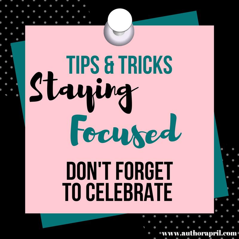 Tips & TRICKS (5)