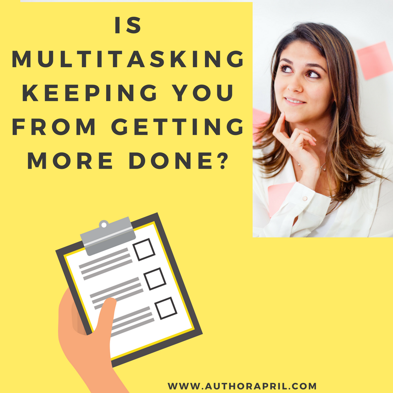 Tip to StopMultitasking (1)